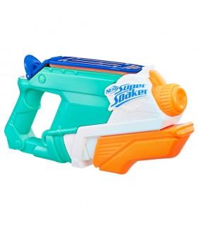Super soaker Splash Mouth E0021 HASBRO GAMING