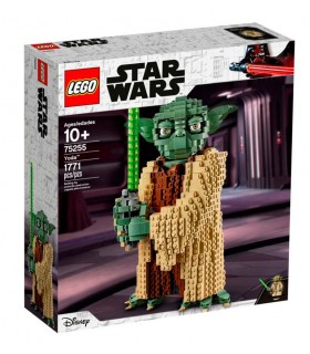Yoda 72555 LEGO STAR WARS