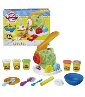 Playdoh pasta manía B9013 PLAYDOH