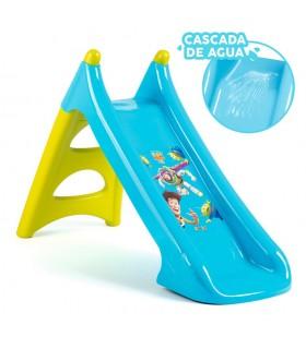 Tobogán XS Toy Story 820617 TOY STORY SMOBY