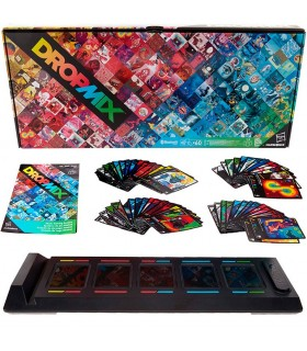 Dropmix music gaming C3410 HASBRO GAMING