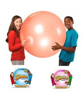 Wubble super burbuja surtido 62941030 BIZAK