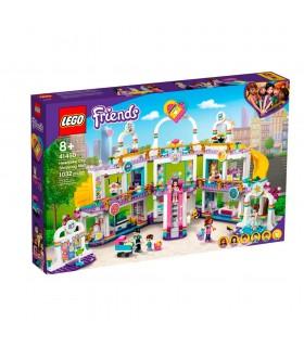Centro Comercial de Heartlake City 41150 LEGO