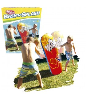 Juego Saco Splash 919042 GOLIATH