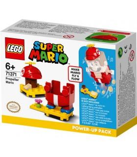 Mario hélice 71371 LEGO