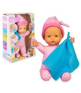 Nenuco baby talks : Dormimos! 700016280 NENUCO