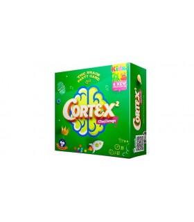 Cortex 2 kids CMCOKI02 ASMODEE