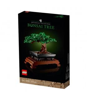 Bonsai 10281 LEGO