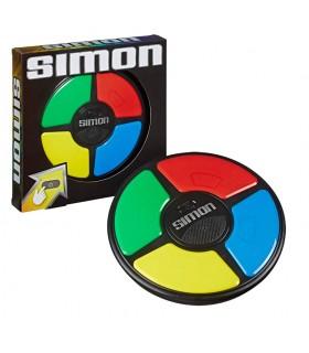 Simon E9383 HASBRO GAMES