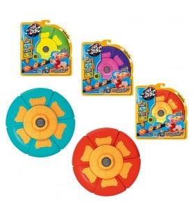 Disco volador slider disc 700015727 FAMOSA