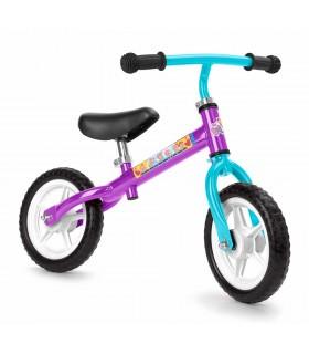 My Feber bike Bellies 800012522 THE BELLIES FEBER