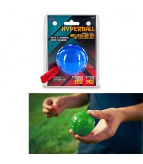 Hyper ball 700015182 FAMOSA