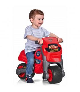 Motofeber Cars 3 800011144 CARS 3 FEBER
