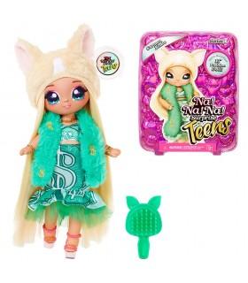 Na! Na! Na! Surprise Teens Doll- Carmen Linda 573883 NA NA NA MGA