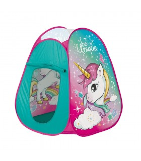 Tienda Pop Up unicornio 28520 MONDO