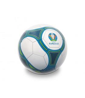 Balón nº 5 uefa 2020 london 400gr 13865 MONDO