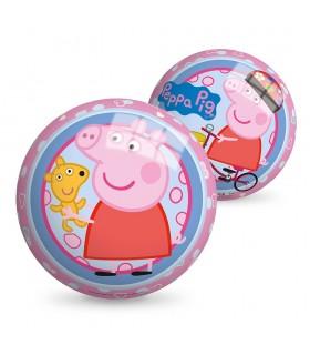 Balón de 230mm de diámetro 50082 PEPPA PIG