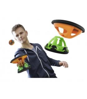 Doubble Juggle 700015184 FAMOSA