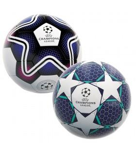 Balon Nº 5 Champions League 350gr 13845 MONDO
