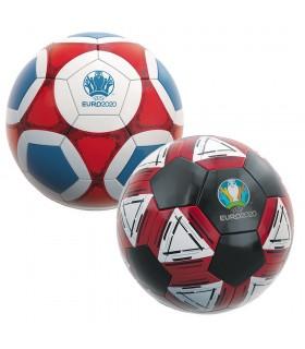 Balón Nº5 Uefa Euro 2020 Munich 350gr 13858 MONDO