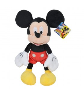 Peluche Mickey 35 cm 6315874846 MICKEY