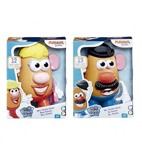 Señor o Señora Potato 27656 PLAYSKOOL