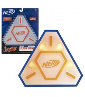 Diana flash target NER0240 NERF JAZWARES
