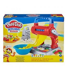 Maquina de Pasta E7776 PLAY-DOH