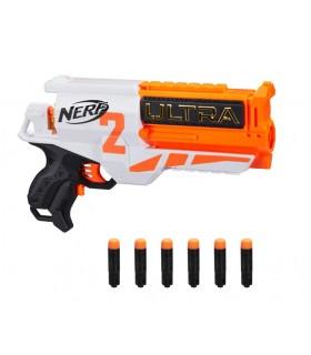 Nerf Ultra Two automática E7921 NERF NERF