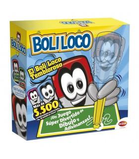 Boli loco 63391801 BIZAK