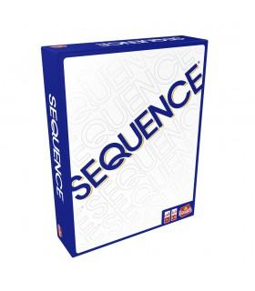 Juego Sequence original 919752 GOLIATH