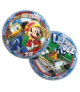 Balón de 230mm de diámetro 50283 MICKEY