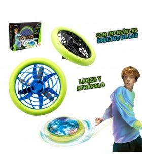 Loco spin 62004794 BIZAK