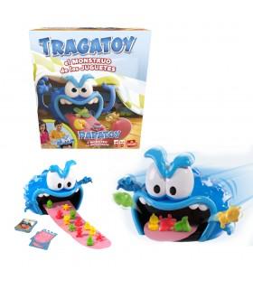 Juego Tragatoy 919232 GOLIATH