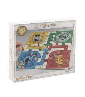 Juego Parchis RS560092 REDSTRING