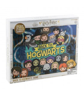 Juego Back to Hogwarts RS560093 REDSTRING
