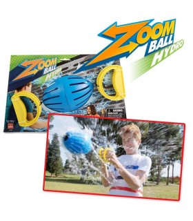 Zoom Ball Hydro 66831748 GOLIATH