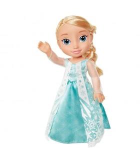 Muñeca Elsa de 35 cm 98943 FROZEN JAKKS PACIFIC