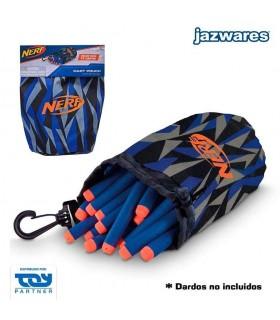Bolsa de dardos Elite Color NER0151 NERF JAZWARES