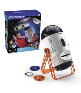 Espacial Proyector Worldbrands 2 6000076 En 1 FJK1cT3l