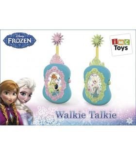 Walkie talkie Frozen 2 16644 FROZEN FROZEN