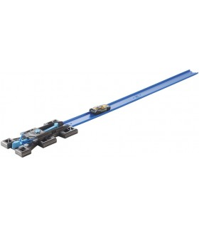 Lanzador Track Builder FTF69 HOT WHEELS