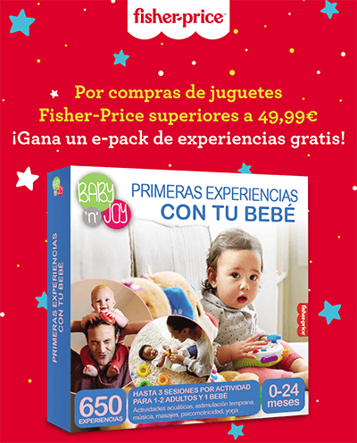 Premio Fisher-Price