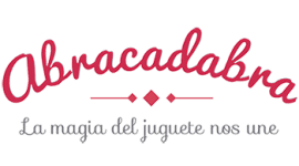 Abracadabra Tienda Online