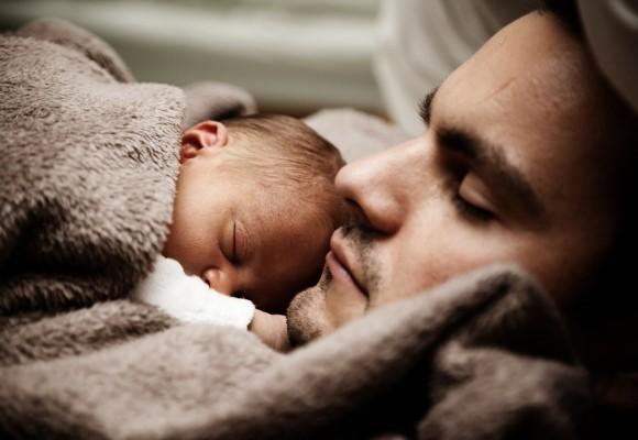 El mejor regalo para el Día del Padre: Manualidades