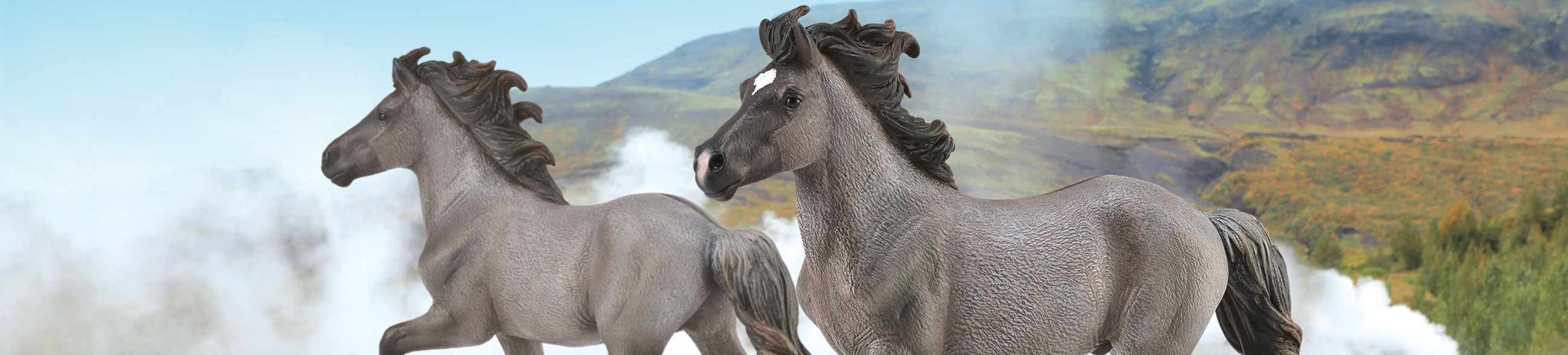 Horse_Country